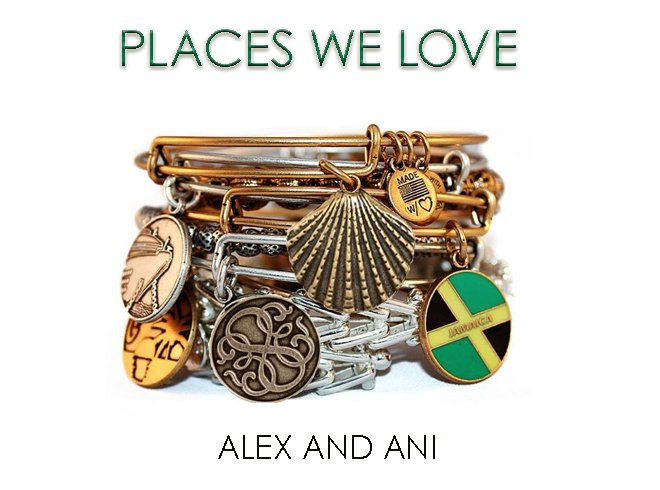 Enter Our Facebook Competition Jewels Time Duty Free Store - Alex and ani cruise ship bangle
